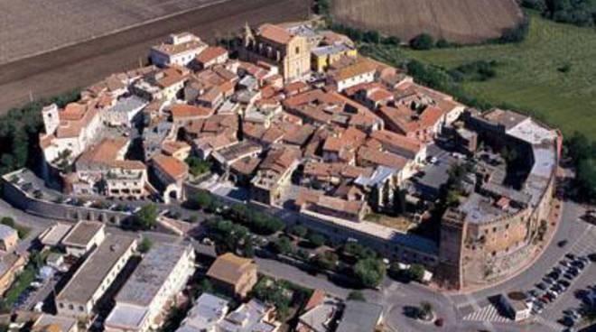 Una nuova veste per il settore turistico di Montalto di Castro e Pescia Romana