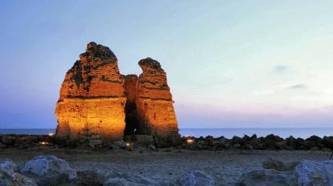 Uno spazio web dedicato al monumento simbolo della città di Ladispoli