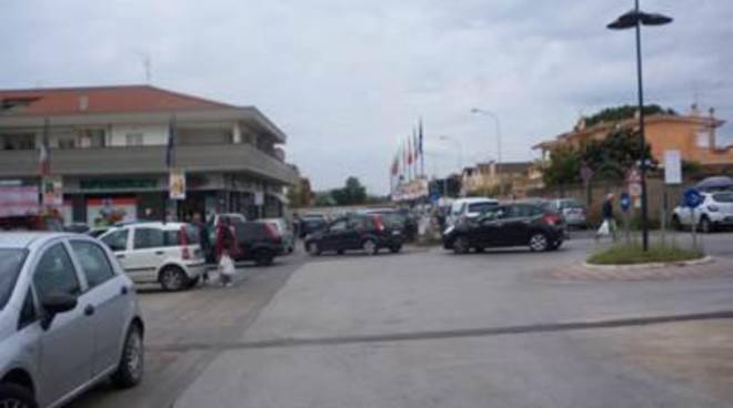 Via Sassari: continua la polemica sulla riapertura del doppio senso di circoloazione