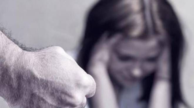 Violenza contro le donne: tante le iniziative a Cerveteri