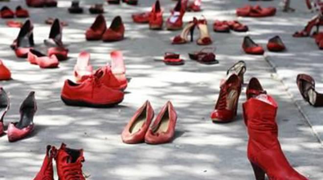 Violenza sulle donne: le iniziative del Comune