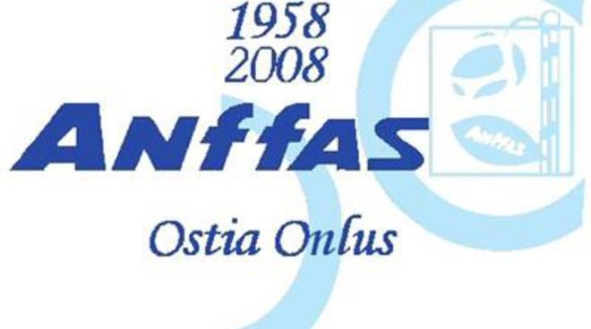 Autismo, scuola e Anffas: siglato il protocollo della Regione Lazio
