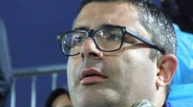 """Calcio a 5, Tullio Fiaschetti: """"I nostri giocatori sono incedibili"""""""