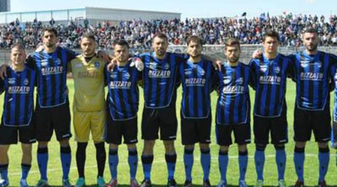 Calcio, serie B:Nerazzurri superati al Francioni dal Pescara