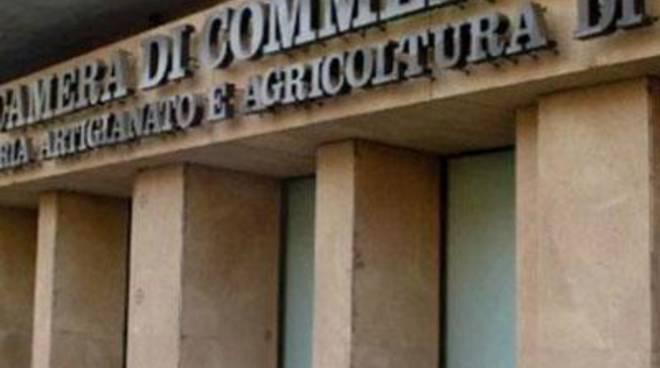 Camera di Commercio: approvato all'unanimità il bilancio di previsione 2016