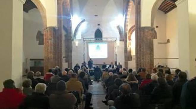 #cantieriaperti: secondo appuntamento con i cittadini