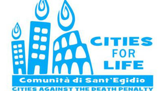"""Cities for life"": anche Cerveteri contro la Pena di morte"