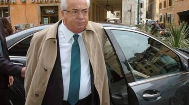 Crack dei giornali di Ciarrapico, condanna a 5 anni