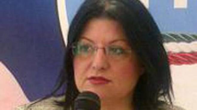 """Dragona, Pellegrino (FdI-An): """"Siamo vicini al dolore delle famiglie"""""""