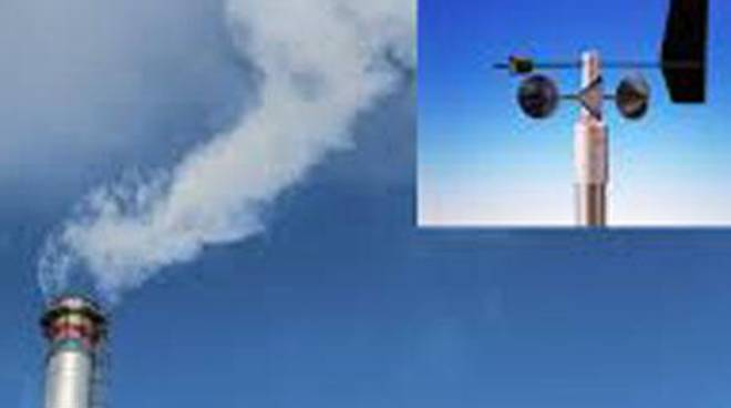 """Emergenza smog, Avenali (Pd): """"Occorre investire sul trasporto pubblico"""""""