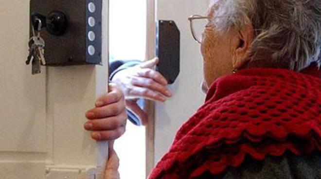 Fap e Acli: oltre 50 anziani formati contro le truffe