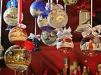 Festività natalizie: gli eventi in calendario dall'1 al 6 gennaio