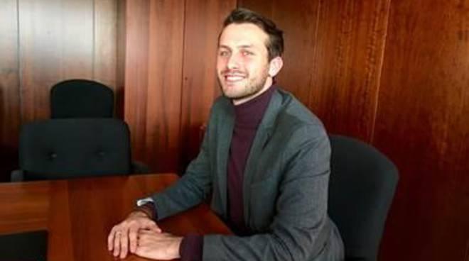 """Focene, Di Genesio Pagliuca: """"Parte il progetto per la riqualificazione delle dune"""""""