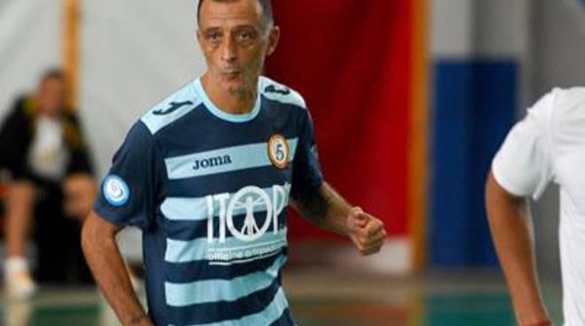 Futsal Isola: nona gemma in campionato