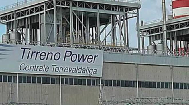"""Idv: """"A quando la convenzione con la centrale di Torre Valdaliga Sud?"""""""