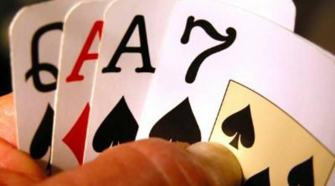 Il poker online: la crescita dell'offerta e i vantaggi del gioco