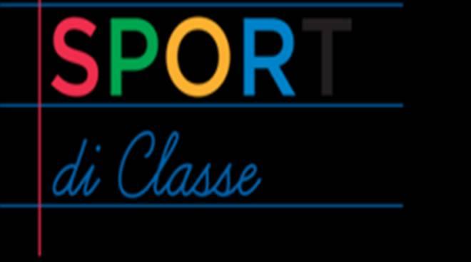 """Iotti: """"Le scuole possono partecipare all'iniziativa Coni-Miur Sport di classe"""""""