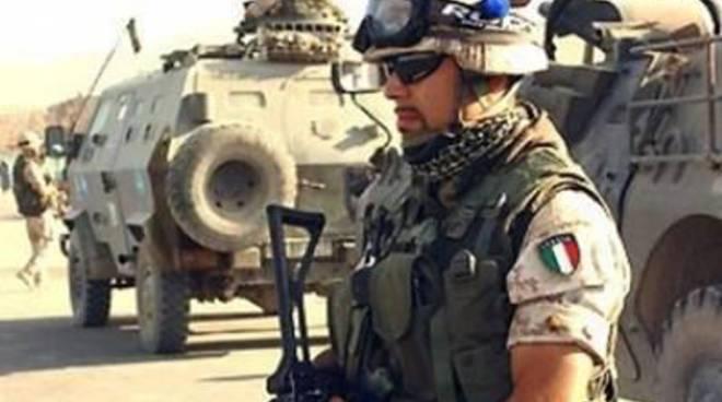 """Isis, Pinotti: """"A Mosul militari italiani non per combattere"""""""