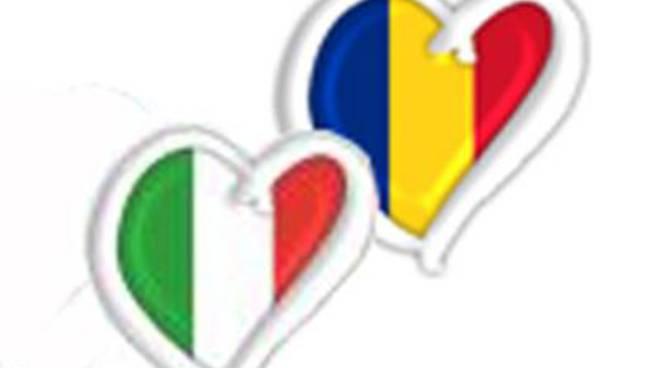 L'Amministrazione incontra l'Ambasciatrice della Romania