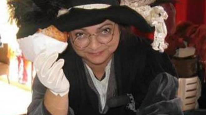 """L'Epifania al teatro Manfredi è con """"Babbo Natale e la rivincita della Befana"""""""