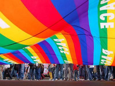 """Ladispoli e Cerveteri: il 10 dicembre la """"Marcia per la Pace"""""""