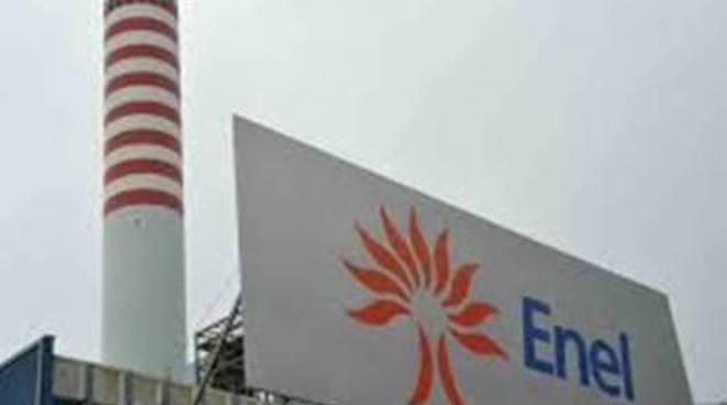 """M5S: """"L'esito della trattativa Comune-Enel rende giustizia a questa amministrazione"""""""