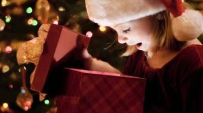 Natale Caerite 2015: gli eventi del week end