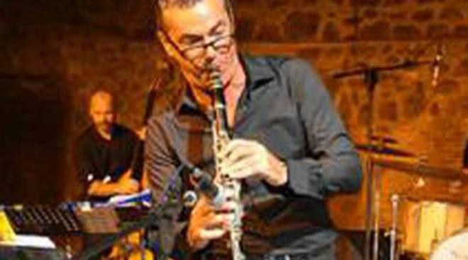 Natale Caerite 2015: Stefano Indino, Luigi Maio e Augusto Travagliati in concerto a Sala Ruspoli