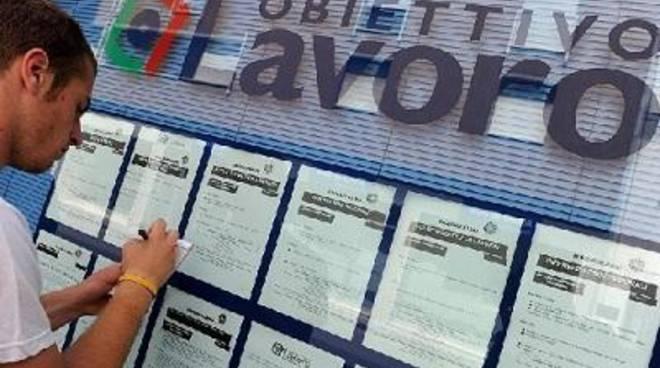 """Pd: """"Il Lazio cambia, cresce export e cala disoccupazione"""""""