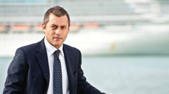 Protocollo d'Intesa, Pasqualino Monti risponde alle critiche