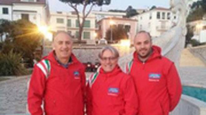 """Rally """"Ronde di Sperlonga"""": occasione di sport e turismo"""