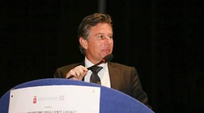 """Rinegoziazione mutui, Di Trento: """"Logiche e politiche opposte"""""""