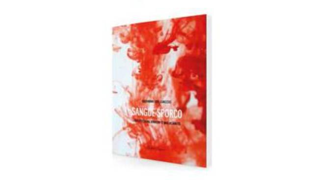 """<span>Sanità: presentazione del libro """"Sangue sporco. Trasfusione, errori e malasanita'""""</spa"""