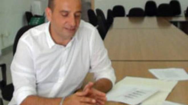 """Stefanelli:""""Mi attiverò per tutelare l'offerta formativa del Liceo di Minturno"""""""