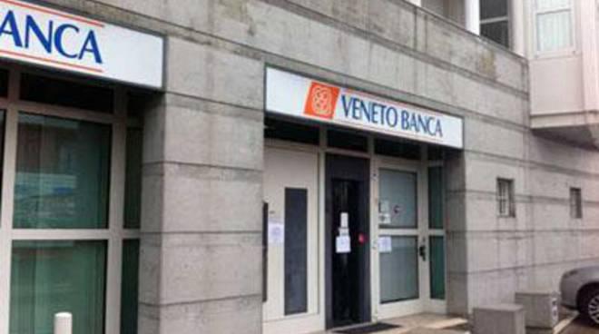 "Veneto Banca, ConfConsumatori: ""Subito nuove regole di tutela"""