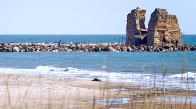 Via al progetto di recupero della palude di Torre Flavia