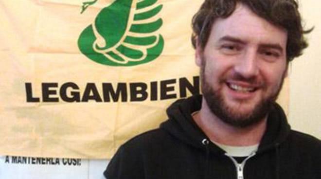 X Congresso Nazionale di Legambiente: Rossella Muroni nuova presidente