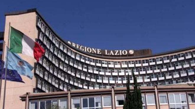 800 mila euro stanziati in bilancio al capitolo 'Interventi in favore delle famiglie'