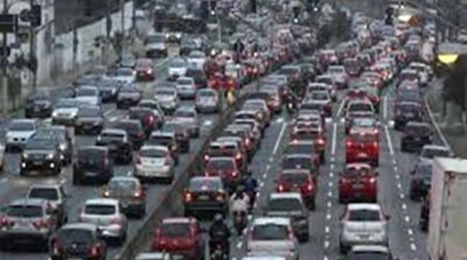 Aci Consulting: èstato presentato il nuovo piano del traffico