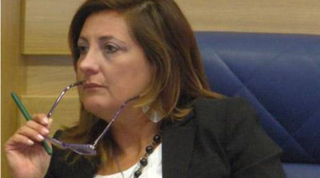 """Agricoltura, Ricci: """"Spesi tutti i fondi europei del Psr Lazio 2007-2013""""<br />"""