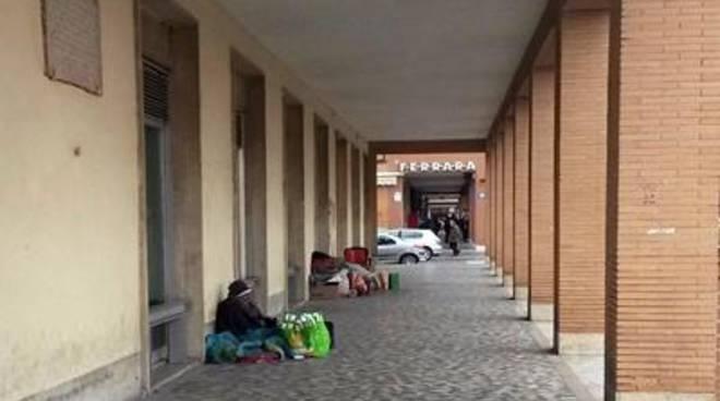 """Associazioni e Cdq: """"Calo delle temperature, alta priorità per chi non ha un alloggio""""<br />"""