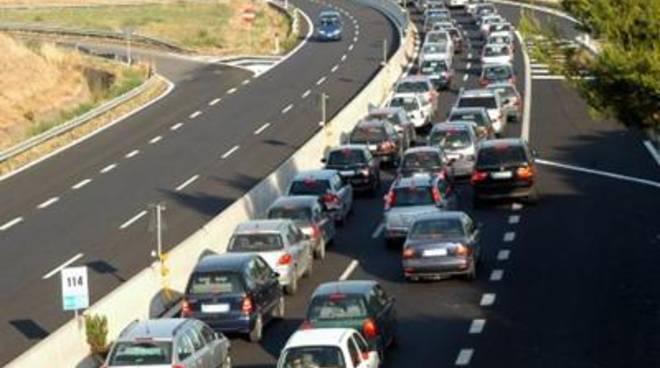 """Autostrada Roma-Latina,Sel, Si: """"Un'opera inutile, con un pesante impatto sul territorio"""""""