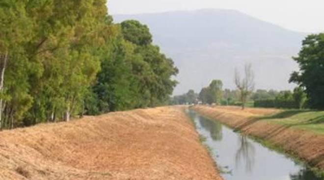 """Bonifica in aree urbane, Verdolino: """"Ancora problemi con lo sgravio dei contributi"""""""