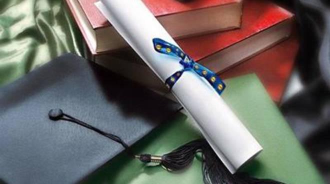 Borse di studio per i diplomati: le domande entro il 30 Gennaio