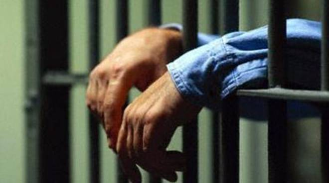 Carceri: l'Asl chiude il reparto <span>detentivo</span> dell'ospedale civile<br />