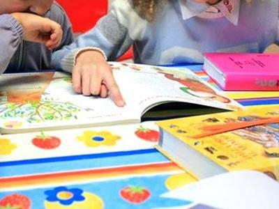 CasaPound avvia un doposcuola gratuito per bambini