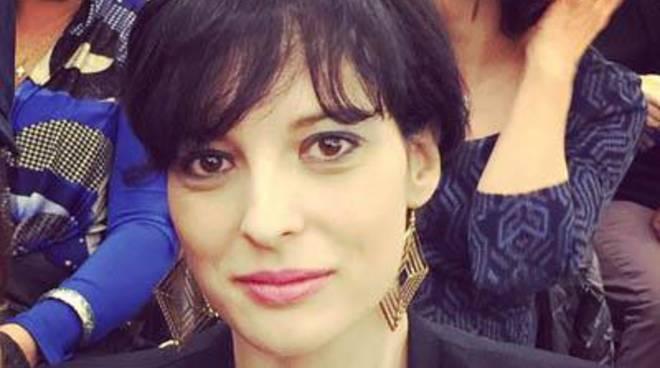 Confermata la nomina diMariacristina Masi a Coordinatore di Forza Italia