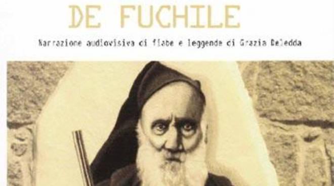 ''Contos de fuchile'' il 16 gennaio al teatro Anfitrione di Roma