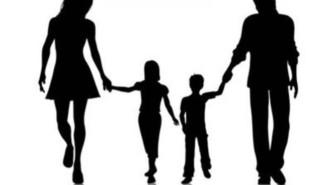 """Ddl Cirinnà,2punto11: """"La famiglia è un'altra cosa"""""""