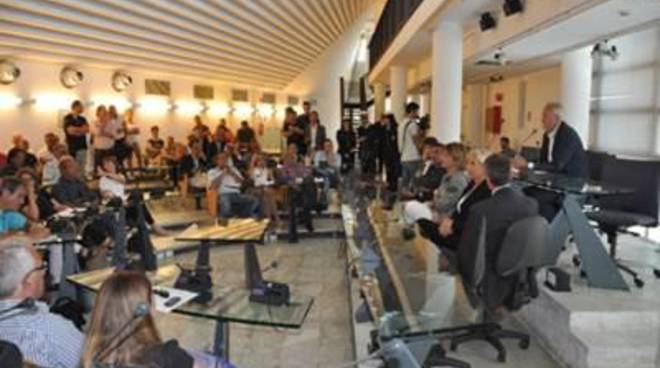 """Delibera chioschi, M5S: """"Richiesta la sfiducia per Montino"""""""